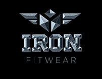 Logo Design's