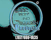 Logo animacion 3D Politico