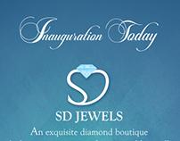 SD Jewels
