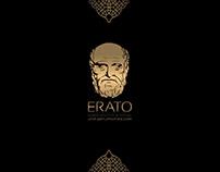 ERATO FILM FESTIVAL
