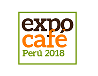 Expo Café Experiencias por Arte Manifiesto