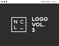 Logofolio #3