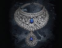 Multani Jewellers