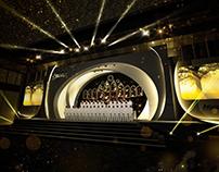 stage design_by.lee jae hyang