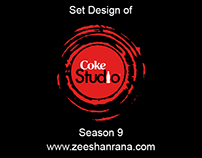 Coke Studio Season 9