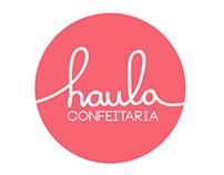 Confeitaria Haula