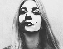 Mask MU