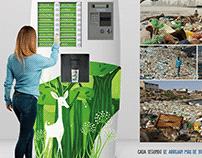 BIO MACHINE de bioland