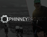 Phinney Project Presentation