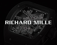 Richard Milles