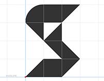 Geometrico Type