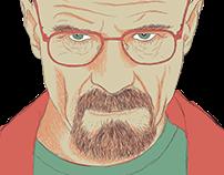 WrinkleBox BM BreakingBad [2016]
