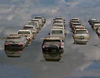inundación súbita