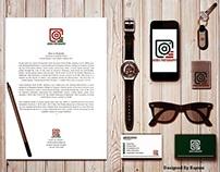 Akidek - Branding Project