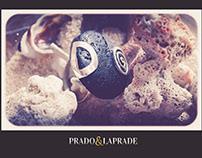 Plata 925, Fotografía de Producto - Opción de Catálogo
