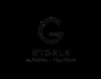 Gysels