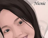 Nic-002