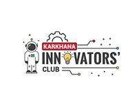 Karkhana Innovators' Club