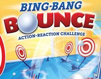 Smartlab - Bing-Bang Bounce