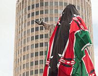 Kenya at 50, DON OF A NEW ERA!