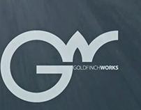 GOLDFINCHWORKS – Film Reel 2015