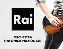 RAI - Orchestra Sinfonica Nazionale