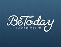 BeToday Magazine