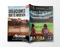 Revista Mejores Practicas