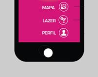 App Festival