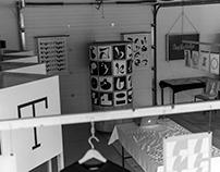 TYPEHYPE | Typo showroom - 2020