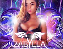 ZABYLLA