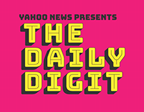 The Daily Digit