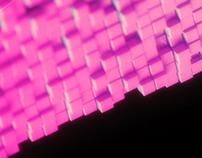 Pixelated Brands