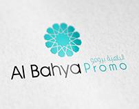 Al Bahya Promo الباهية برومو
