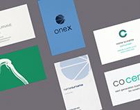 R9 Accelerator – Logos
