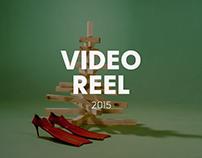 reel_2015