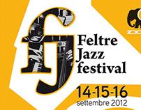 Feltre Jazz Festival