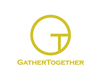 GatherTogether Charity Campaign