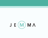 Jemma - Jewelry & Accessories