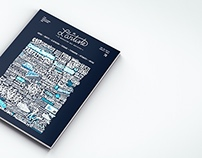 l'artiste magazine
