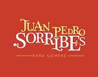 Juan Pedro Sorribes