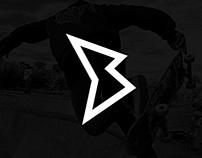 BlackShadowStudio