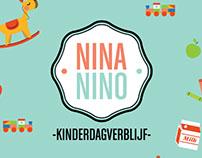 Nina Nino Daycare