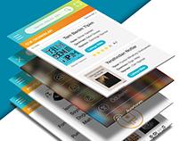 Hangi Kitap / Wich Book App