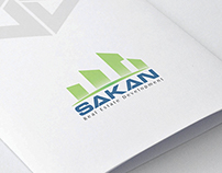 Sakan - Real Estate Development