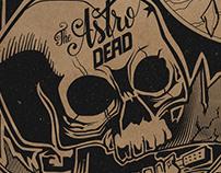 The Astro Dead