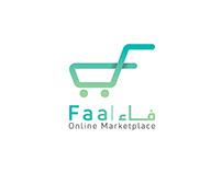 Faa - Online Marketplace