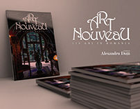 Art Catalogue - Art Nouveau