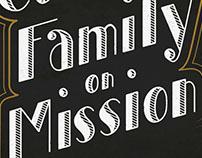 Midtown Mission