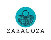 Zaragoza - Branding